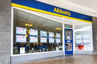 Abbotts Lettings, Basildonbranch details