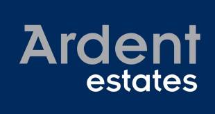 Ardent Estates, Maldonbranch details