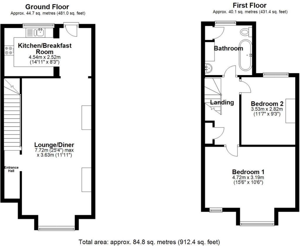 Floorplan 39 Kingston Road (002).jpg