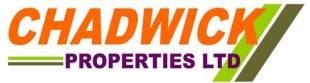 Chadwick Properties Ltd, Chesterfieldbranch details