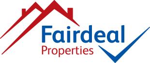 Fairdeal Properties, Londonbranch details
