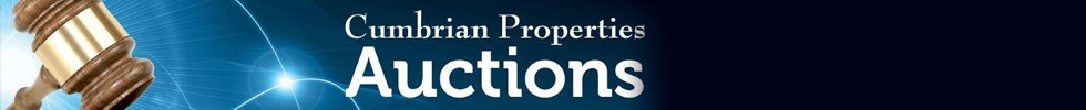 Get brand editions for Cumbrian Properties - Auctions, Carlisle