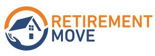 Retirementmove head office, Birminghambranch details