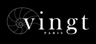 Vingt Paris, Parisbranch details
