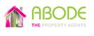 Abode, Tavistock branch logo