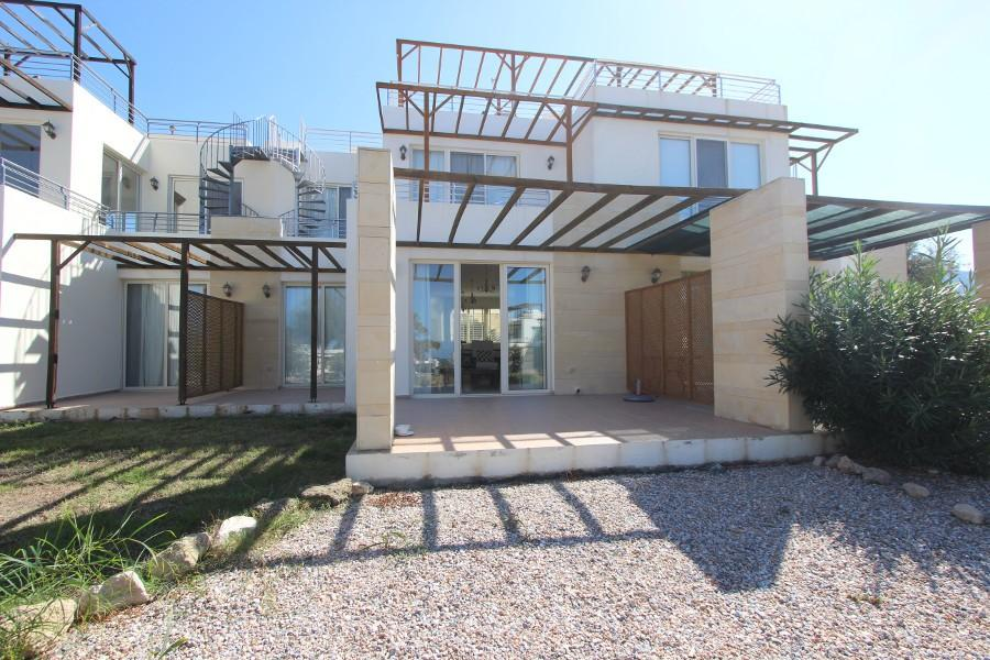 Esentepe Apartment for sale