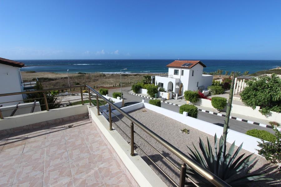Villa in Esentepe, Northern Cyprus