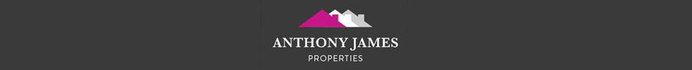 Get brand editions for Anthony James Properties, Dibden Purlieu