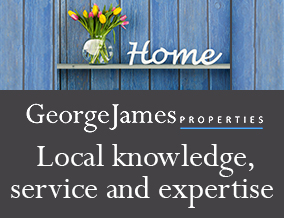 Get brand editions for GeorgeJames Properties, Somerton