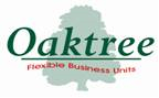 Oaktree Partnership, Wymondhambranch details