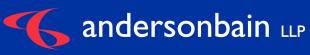 andersonbain, Edinburghbranch details