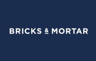 Bricks & Mortar, Newcastle Upon Tynebranch details