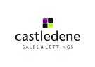 Castledene Sales & Lettings, Peterlee logo