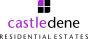 Castledene Sales & Lettings, Peterlee