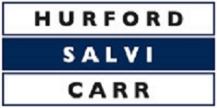 Hurford Salvi Carr, Islington & Shoreditchbranch details