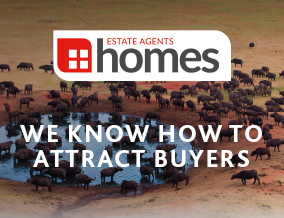 Get brand editions for Homes Estate Agents, Grayshott