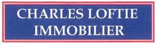 Charles Loftie Immobilier, Cazalsbranch details