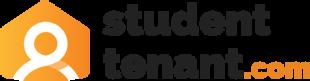 Studenttenant.com ltd, Kings Crossbranch details