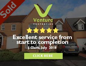 Get brand editions for Venture Properties, Durham Sales
