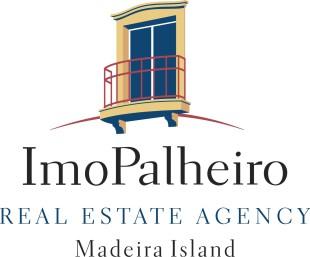 ImoPalheiro Lda, Palheiro Estate, Madeirabranch details