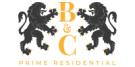 Bartlett & Cooke logo