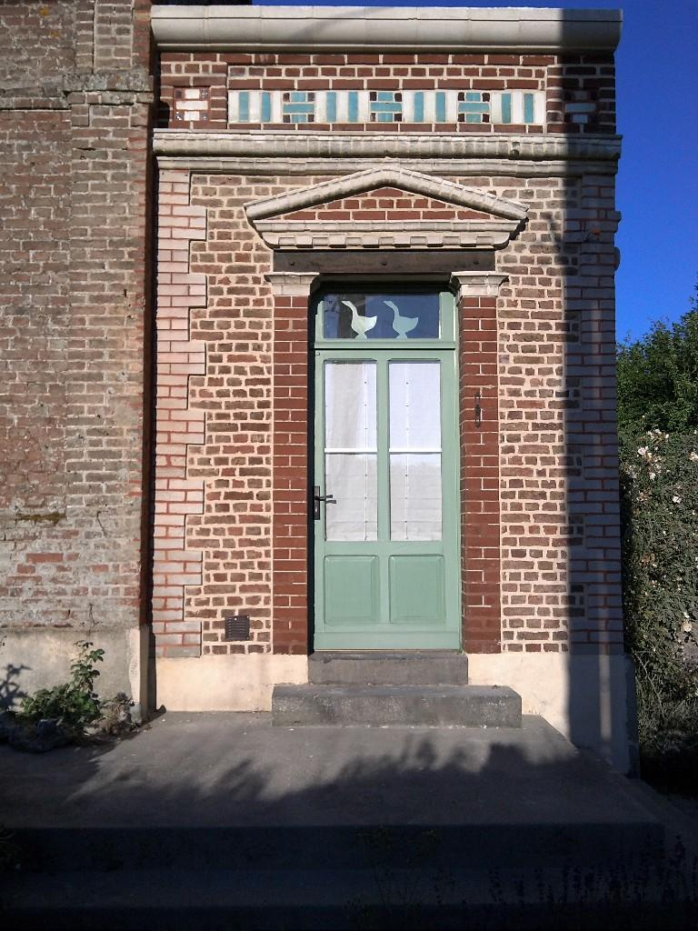 3 Bedroom Character Property For Sale In Buire-au-Bois