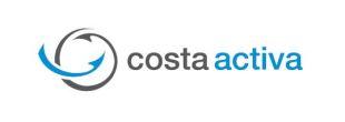Costa Activa, Barcelonabranch details