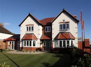 Bellway Homes (West Midlands)development details