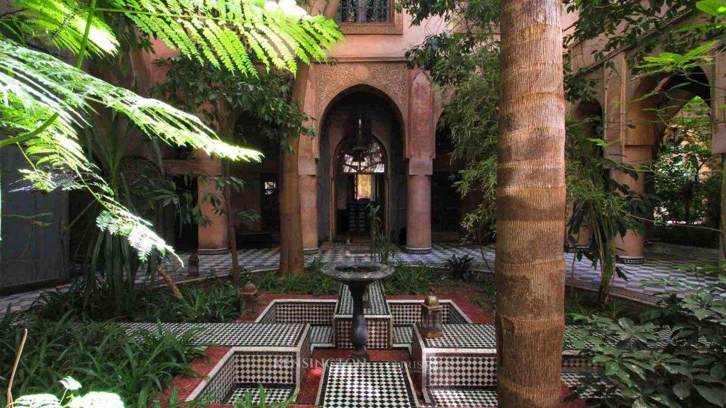 13 bedroom property for sale in Marrakesh, 40000, Morocco