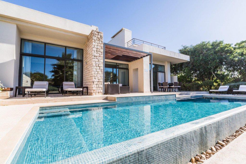 Villa for sale in Essaouira, 44000, Morocco