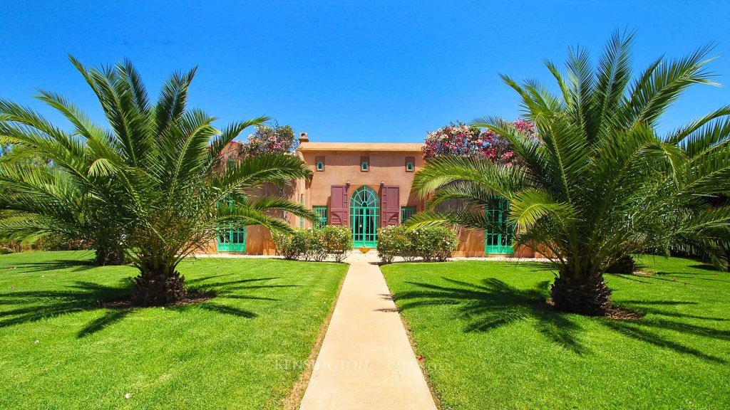 Property for sale in Morocco - Moroccan Property for Sale