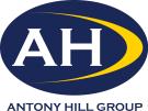 Antony Hill Group, Southport logo