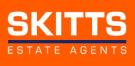 Skitts Estate Agents, Wolverhamptonbranch details