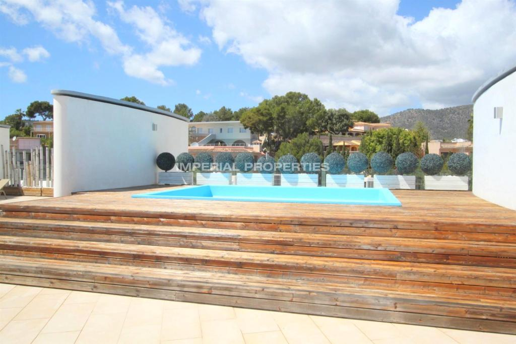 1 bedroom apartment for sale in Balearic Islands, Mallorca ...