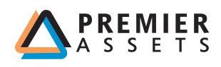 Premier Assets , Thornton Heath,branch details