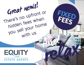Get brand editions for Equity Living, Cheadle Hulme