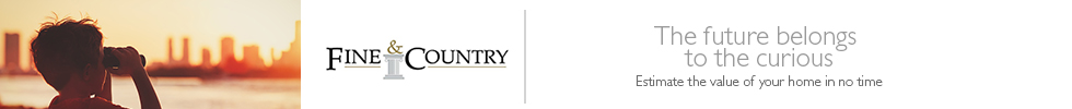 Get brand editions for Fine & Country, Redbourn