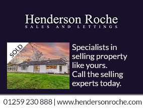 Get brand editions for HENDERSON ROCHE, Dollar