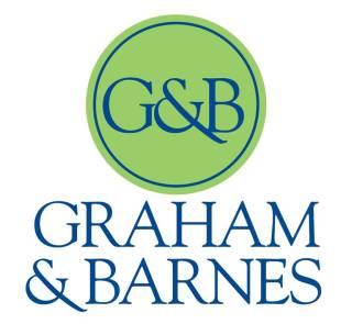 Graham & Barnes Property Management, Birkenheadbranch details