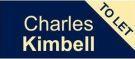 Charles Kimbell International, Lutterworthbranch details