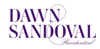 Dawn Sandoval Residential, Canary Wharfbranch details