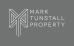 Mark Tunstall Property, London logo