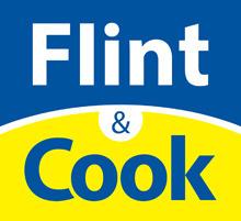 Flint & Cook, Bromyardbranch details