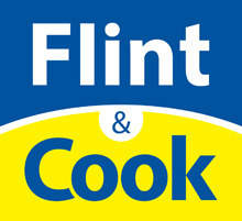 Flint & Cook, Ross On Wyebranch details