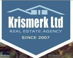 KRISMERK LTD , Byalabranch details