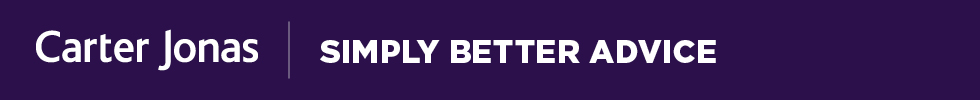 Get brand editions for Carter Jonas Lettings, Cambridge