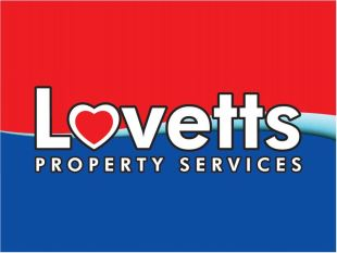 Lovetts Property Services, Cliftonville branch details