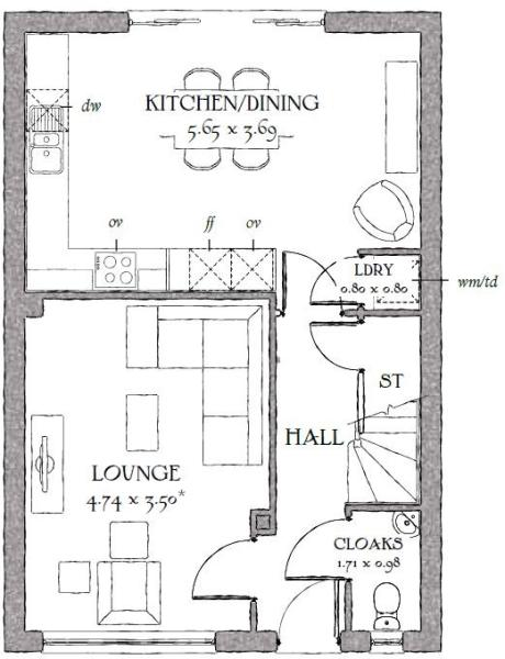 2300 Square Feet House Plans together with I0000BnCuZGekmQA additionally Modular Home Plans In Mn additionally 171629435772450959 also Haute Interior Design. on house plans anderson indiana