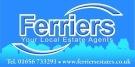 Ferriers Estate Agents, Kenfig Hillbranch details