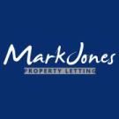 Mark Jones Lettings, Kidderminster branch logo
